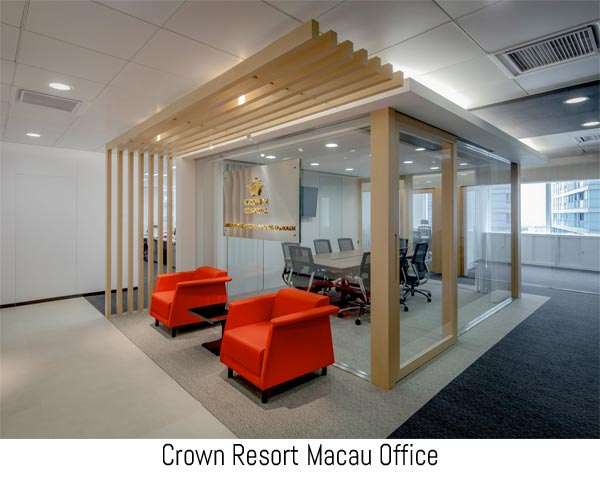 mobileonly_crown_office