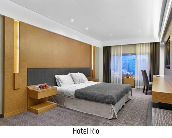mobileonly_hotel_rio
