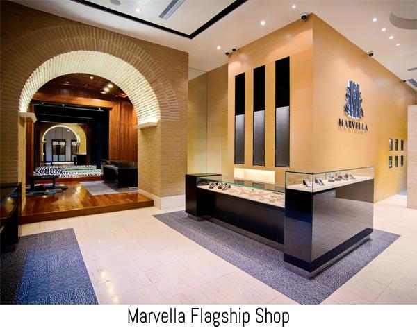 mobileonly_marvella_flagship