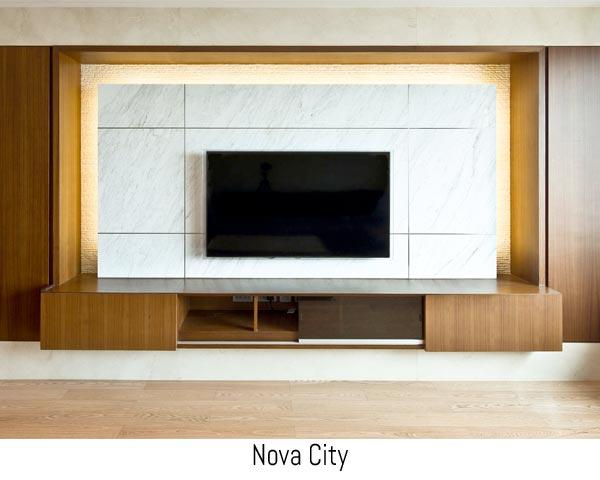 mobileonly_nova_city