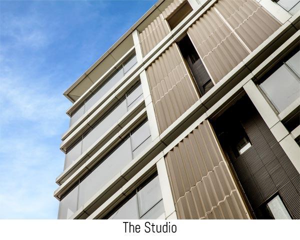 mobileonly_the_studio